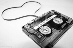Neurociencia: ¿Por qué no podemos dejar de cantar ciertas melodías?