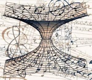 Relaciones entre la música y las matemáticas