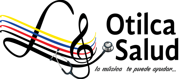 logo otilca Salud FULL (1)