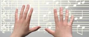 EDUCACIÓN MUSICAL Y SALUD EN LA ANTIGUEDAD
