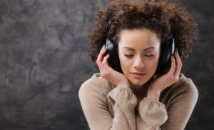 Los grandes efectos de la música
