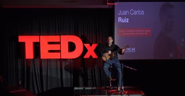 Juan-Carlos-Ruiz