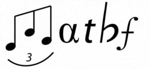 ¿Por qué los matemáticos suelen ser buenos músicos?