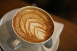 TRANSEÚNTE | El café de una madre lo marca a uno de por vida | @Juanortiz_12