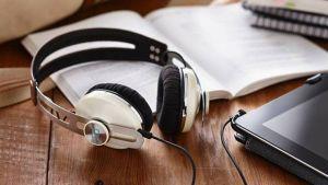¿Conviene escuchar música mientras se estudia?