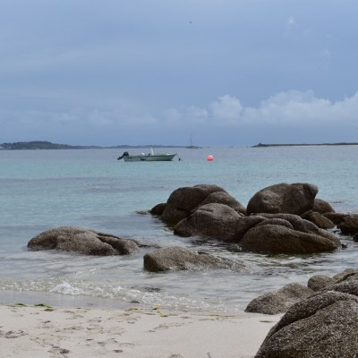 15 Reasons why you will fall in love when you visit Isles of Scilly