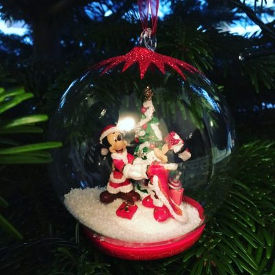 Christmas gift ideas for free spirited kids