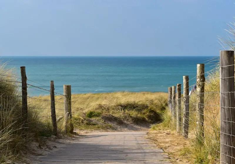 A short break in Cornwall: St Ives getaway