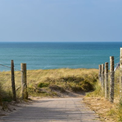 Things to do with kids in St Ives: A Short break in Cornwall