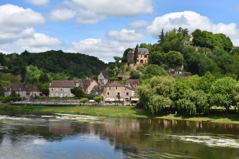 Limeuil Dordogne