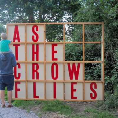 The Family Friendly Festival: Timber Festival Review