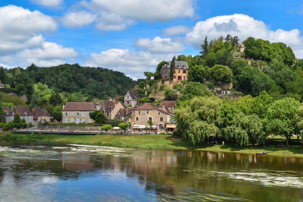 Eurocamp France – 11 of the best Eurocamp sites for families