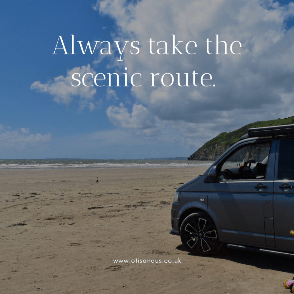 short road trip quotes and road trip sayings