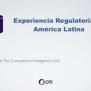 Chile Inteligencia Y Análisis Oti