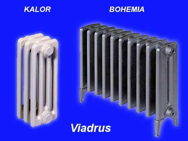 주철 히터 수입 생산