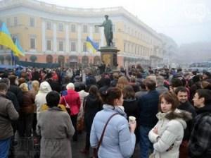 EuromaidanOdessa_271113
