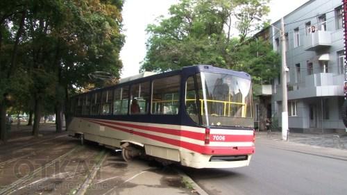 tramvay1