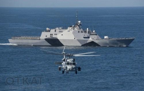 fregat-tipa-lafayet-hh-60g