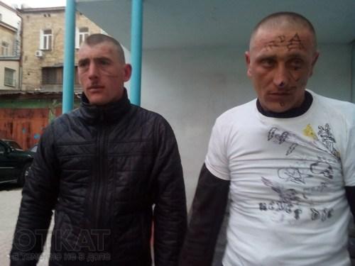 odesskie_evromaydanovtsi_otchitalis_o_zaderjanii_pedofilov_2019