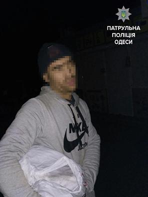аввор1