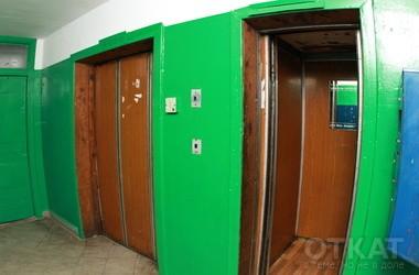 лифт1