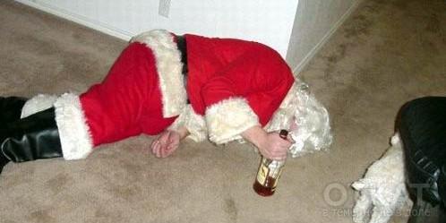 пьяныйдм