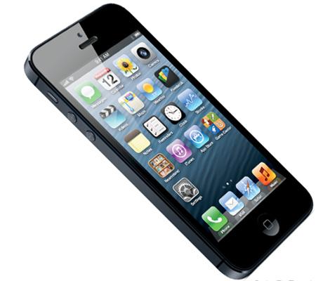 Otkup iPhone mobilnih telefona Beograd