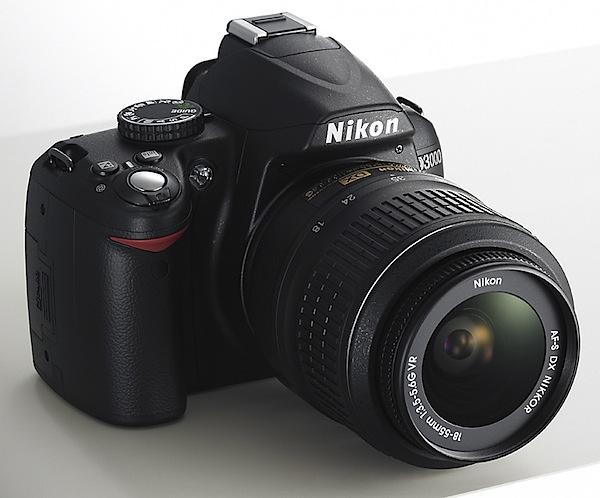 Otkup Nikon fotoaparata