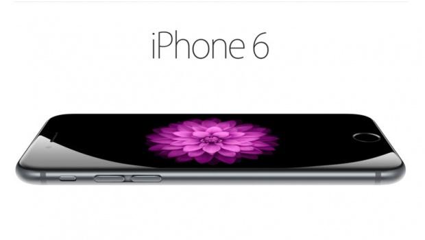 iPhone 6 stigao u Srbiju: Evo i cene!