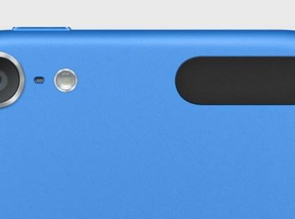 Novi iPhone 7 će biti dostupan i u plavoj boji