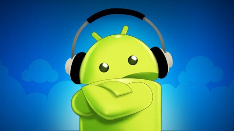 Pogledajte kako da ubacite Android sa Galaxy Note 4 na Galaxy S3 telefon!