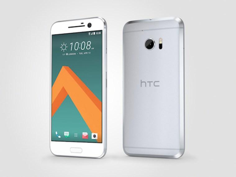 Otkup HTC mobilnih telefona Beograd