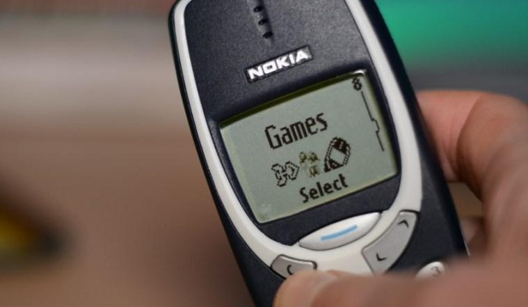 NOVA VERZIJA TELEFONA NOKIA 3310 BIĆE PREDSTAVLJENA VEĆ KRAJEM MESECA