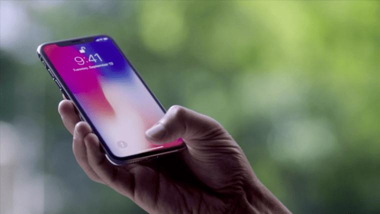 Otkup iPhone X mobilnih telefona 2017-2018
