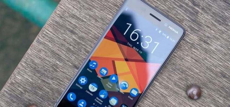Otkup Nokia mobilnih telefona Beograd