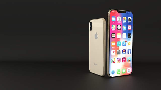 Otkup iPhone Xs i Xs Max mobilnih telefona Beograd