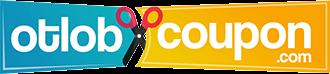 أحدث عروض وأكواد خصم مواقع التسوق Best Coupons - أطلب كوبون 2019