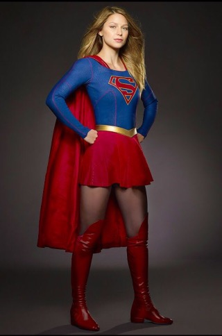 When Will Supergirl Season 3 Be on Netflix? Release Date?