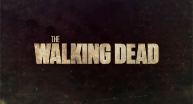 Will Netflix Continue The Walking Dead as a Netflix Original?