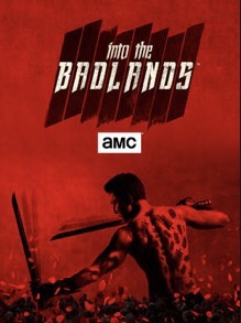 When Will Into The Badlands Season 2 Be on Netflix? Netflix Release Date?