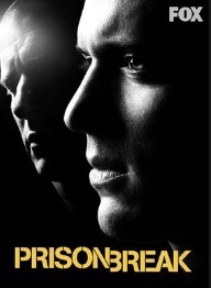 Prison Break 5 Netflix