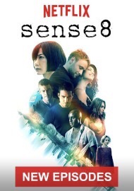 When Will Sense 8 Season 3 Be on Netflix? Netflix Release