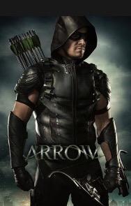 When Will Arrow Season 6 Be on Netflix? Netflix Release Date?