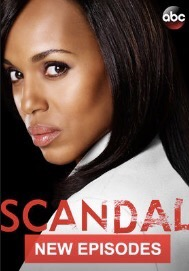When Will Scandal Season 7 Be on Netflix? Netflix Release Date?