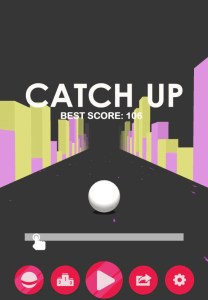 Catch Up Tips and Strategies - What is The Highest Score on Catch Up