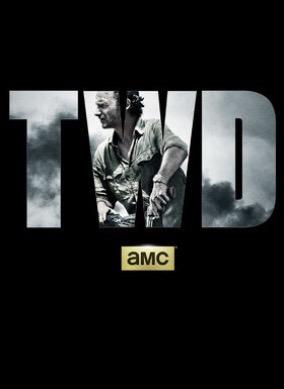 When Will 'The Walking Dead' Season 8 Be Streaming on Netflix?