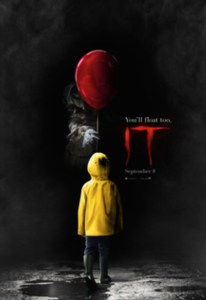 When Will Stephen King's 'IT' (2017) Be Streaming on Netflix?
