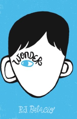 When Will 'Wonder' Be Available on Netflix? Netflix Release