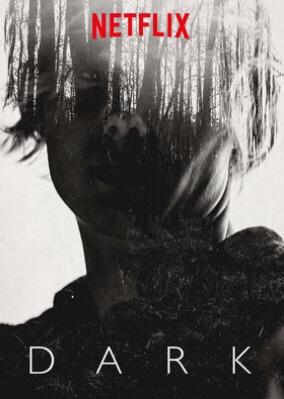 Dark' Season 2 Netflix Renewal and Release Date   OTLSM