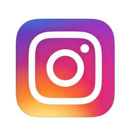 How to See Pictures on A Private Instagarm Profile Without Following The Account 2018